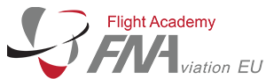 fnaviation EU Flight Academy