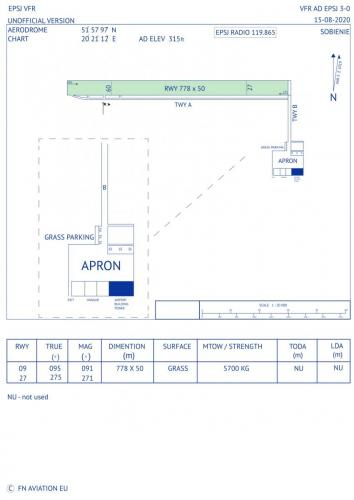 Airfield FINAL-pdf-1